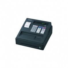 Caisse enregistreuse SHARP XE A137BK