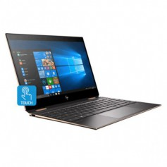 PC Portable professionnel hp Spec x360 13 ap0004nk