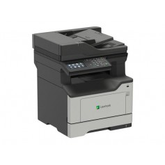 Laser Monochrome Lexmark 4en1 Wi-Fi MB2442ADWE