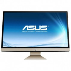 PC all in one Asus V272UNK BA067T