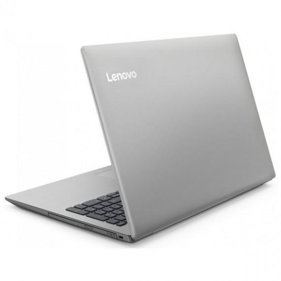 Pc Portables Lenovo IdeaPad 330 15IKB i7 8550U