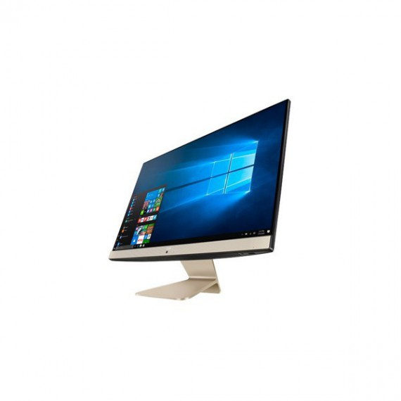 PC all in one Asus V241FFK BA056T