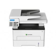 Imprimante Lexmark MB2236adw Laser Monochrome