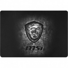 Tapis de Souris Gaming MSI AGILITY GD20