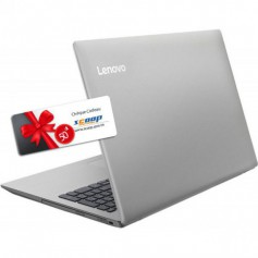 Pc Portables Lenovo 330 15IKBR Sv