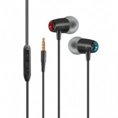 Ecouteur PROMATE TUNEBUDS 1BLACK