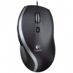 Souris Logitech Refresh M500