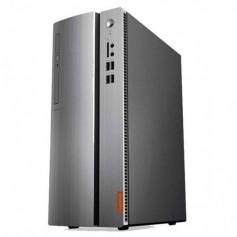 Pc de Bureau Lenovo IdeaCentre510 i5