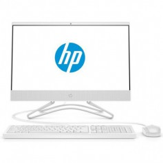 PC all in one hp Pavilion 22 c0001nk