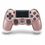 Play Station 4 Sony ROSE GOLD