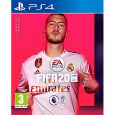 Jeux PS4 Sony FIFA 20