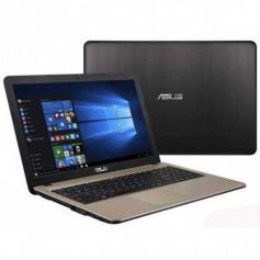 Pc Portables Asus VivoBook X540UA GO773T