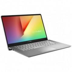 PC Portable professionnel Asus VivoBook S430FA EK209T