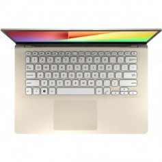 PC Portable professionnel Asus VivoBook S430FA EK210T
