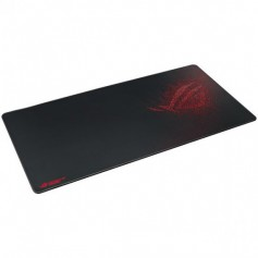 Tapis Asus ROG Sheath