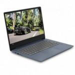 Pc Portables Lenovo IdeaPad IP530S I5