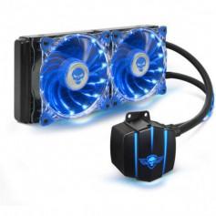 Refroidisseurs Spirit of gamer LiquidForce 240