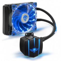 Refroidisseurs Spirit of gamer LiquidForce 120