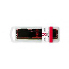 Barette memoire GOODRAM DDR4 8Go 2666Mhz