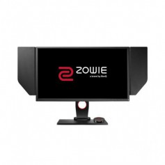 Ecrans Gaming BENQ ZOWIE XL2546 240Hz