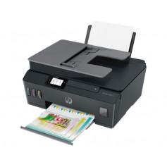 Imprimante HP Smart Tank 615  multifonction Couleur à Réservoir