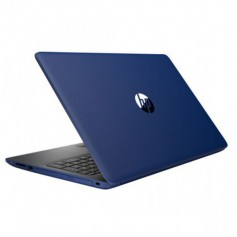 Pc Portables hp Notebook 15 da0080nk