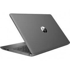 Pc Portables hp Notebook 15 da0083nk
