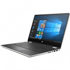 Pc Portables hp Pavilion X360 14 dh0000nk