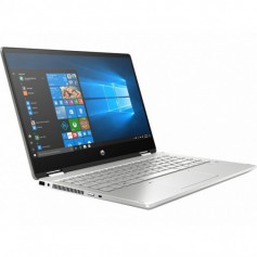 Pc Portables hp Pavilion X360 14 dh0002nk