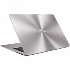 Pc Portables Asus ZenBook UX410UF NR204