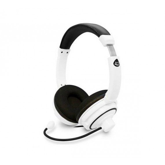 Play Station 4 Sony Micro-casque PRO4 40 WHITE