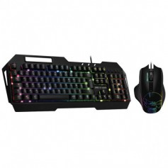 Clavier Spirit of gamer ELITE PACK ELITE MK30