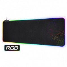 Tapis Spirit of gamer LED RGB 10 MODES XXL