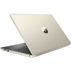 Pc Portables hp NOTEBOOK 15 DA1025NK
