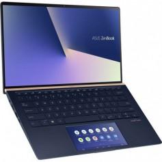 PC Portable professionnel Asus ZenBook UX434FLC A5214T