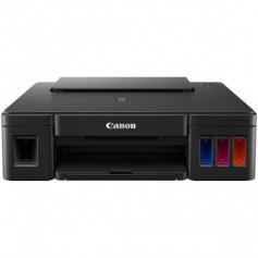 IMPRIMANTES A RESERVOIRS Canon PIXMA Wi-Fi jet d'encre PIXMA G 3411