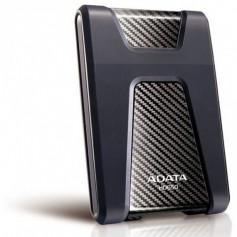 Disque dur externe A-DATA AHD650 2TU31 CBK