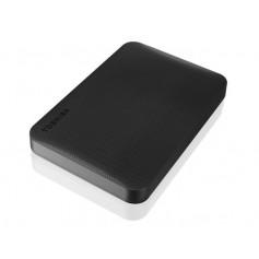 Disque dur externe Toshiba HDTP220EK3CA