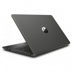 Pc Portables hp 15 DA1036NK