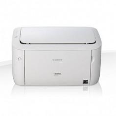 Laser Monochrome Canon i-SENSYS LBP6030