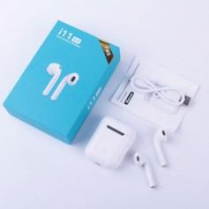 Ecouteur TWS Bluetooth i11