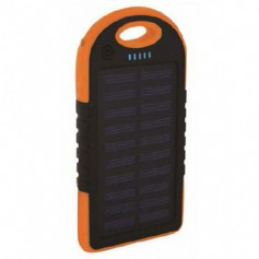 Power Bank XTREMEMAC Solar