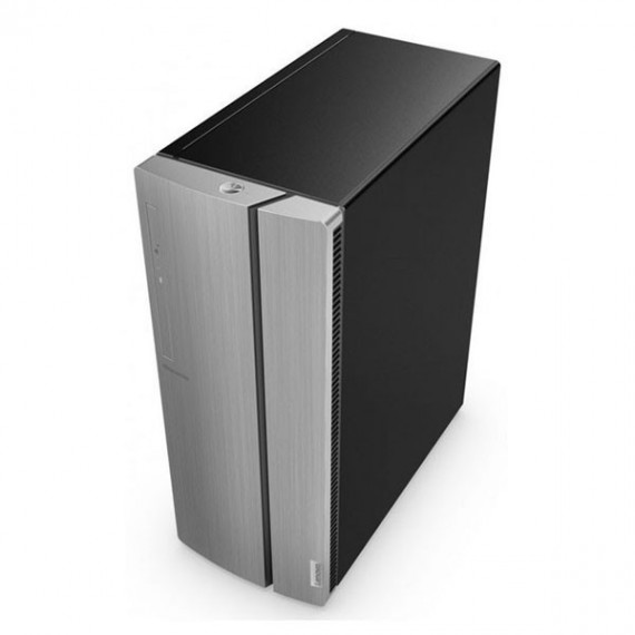 Pc de Bureau Lenovo IdeaCentre 510 15ICK I5