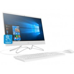 PC all in one hp ALL-IN-ONE 22 c0010nk
