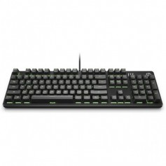 Clavier hp Pavilion Gaming 500