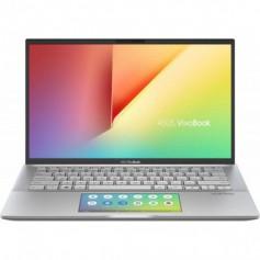 Pc Portables Asus VivoBook S432FL EB123T