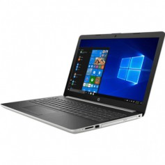 Pc Portables hp 15 DA1024NK