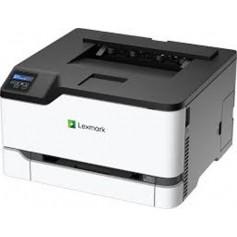 Laser Couleur Lexmark C3224dw