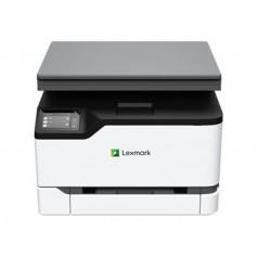 Multifonction Laser couleur Lexmark MC3224dwe