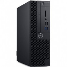 Pc de Bureau Dell OPTIPLEX 3070 i7